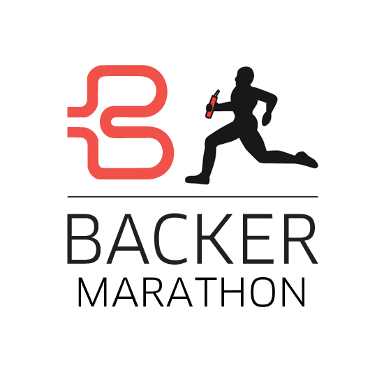 Backer Marathon