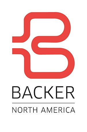 Backer North America