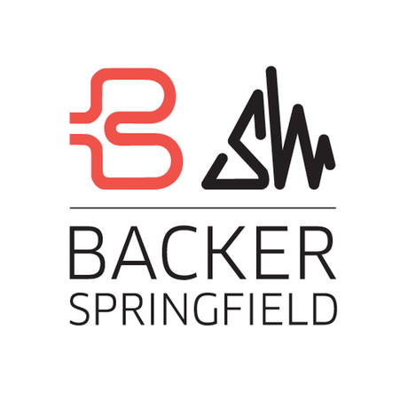 Backer-Springfield